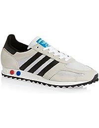 Schuhe Sneaker Sport Pink Weiß Glitzer 38 NEU ADIDAS NEO in