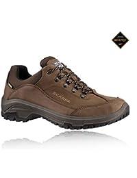 02b78a8537 Scarpa Cyrus Gore-TEX Hiking Shoes - SS19 Brown