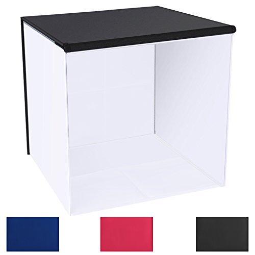 neewer-soft-box-da-tavolo-tenda-di-illuminazione-in-studio-con-4-sfondi-50x50cm