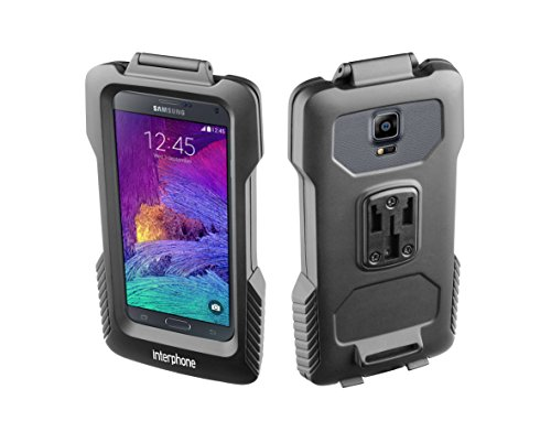 custodia-pro-case-per-galaxy-note4-per-scooter