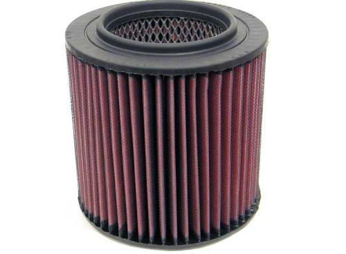 K&N E-9033 Sostituzione del filtro dell'aria