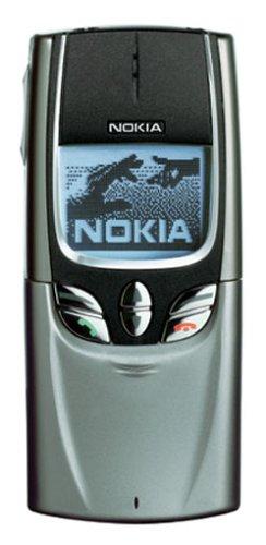 Nokia 8850 Handy