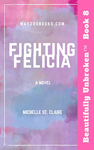 fighting-felicia-beautifully-unbroken-book-8