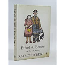 ETHEL AND ERNEST.