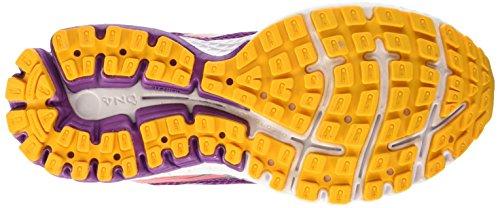 Multicolore Aduro Rosa W Colore Bisanzio 3 Zafferano Ruscelli Chaussures Paradiso De fXqwzWdH