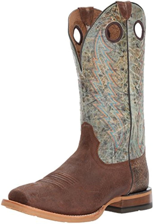 Ariat Boots Branding Pen Hell  Billig und erschwinglich Im Verkauf