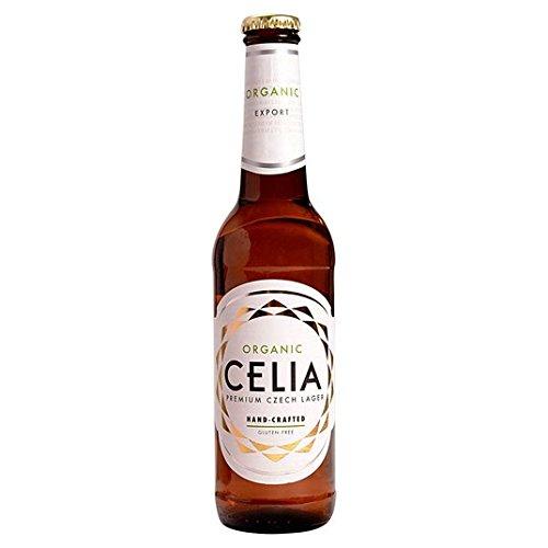 330ml-celia-gluten-bio-gratuit-lager-beer