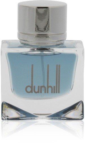 dunhill-alfred-black-eau-de-toilette-30-ml-man