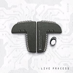 Live Process