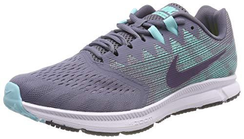Nike 909007