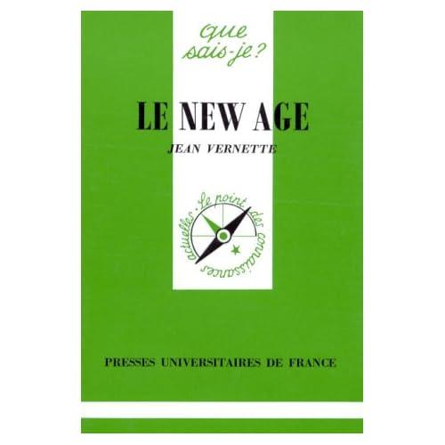 Le New Age