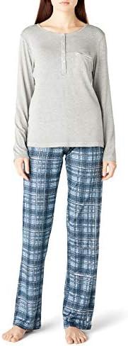 Penyemood 8458 Pijama Takım Kadın Pijama Takımı