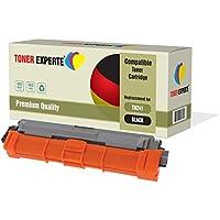 TONER EXPERTE® TN-241BK TN241 Nero Toner compatibile per Brother DCP-9015CDW, DCP-9020CDW, MFC-9140CDN, MFC-9330CDW, MFC-9340CDW, HL-3140CW, HL-3142CW, HL-3150CDW, HL-3152CDW, HL-3170CDW, HL-3172CDW, MFC-9130CW