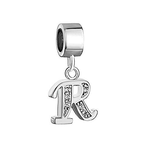 alphabet-charms-letters-initial-a-z-dangle-clear-birthstone-fit-pandora-chamilia-charms-bracelets-r