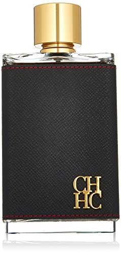 CAROLINA HERRERA CH MEN Eau De Toilette 200ML...