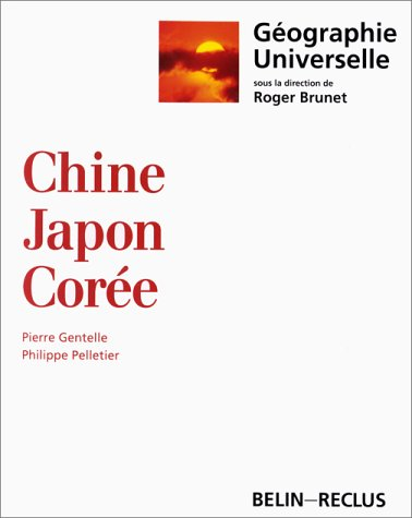 Chine, Japon, Core