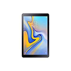 Samsung-Galaxy-Tab-A-105-2018-SM-T590-32GB-Black