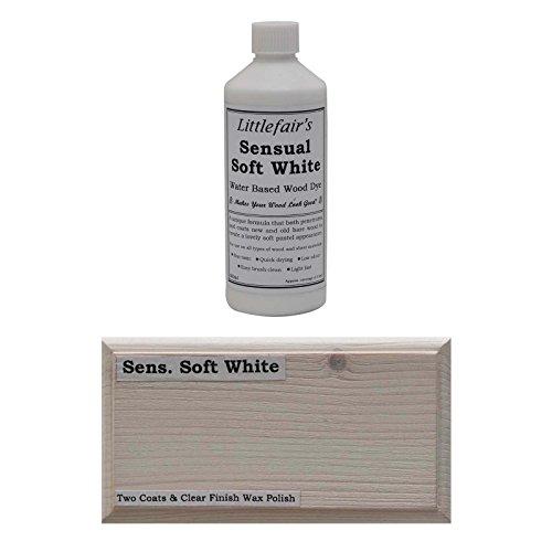 littlefair-de-base-de-agua-mancha-de-madera-y-tinte-pastel-gama