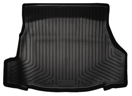 husky-liners-custom-fit-weatherbeater-trunk-liner-for-select-ford-mustang-models-black-by-husky-line