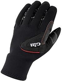 Gill Three Season Gloves