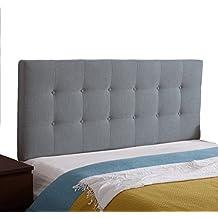 Suchergebnis Auf Amazon De Fur Bett Kopfteil Kissen