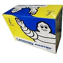 Cámara de aire Michelin 14 MBR Valve TR4 ...