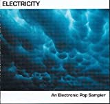 Electricity - An Electropop Sampler (US Import)