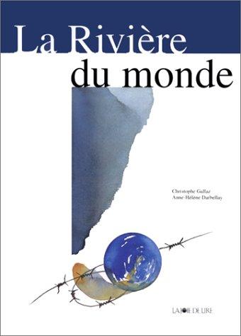 """<a href=""""/node/4132"""">La rivière du monde</a>"""