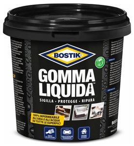 GOMMA LIQUIDA DA ML.0,750