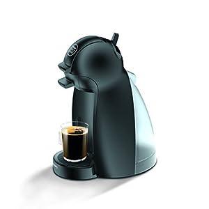 41ZFZqFWU5L._SS300_ Shop Caffè Italiani