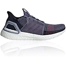 newest 509e7 40ffe Adidas Ultra Boost 19 Women s Zapatilla para Correr - SS19
