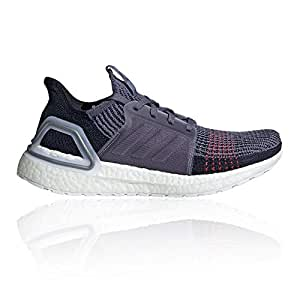 Adidas Performance Ultraboost 19 Laufschuh Damen  Amazon   Sport ... Preiszugeständnisse