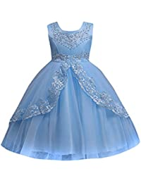d3a6d9424 Amazon.co.uk  Janly® - Girls  Clothing
