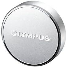 Olympus Objektivdeckel (Metall) für M.ZUIKO DIGITAL 17mm 1:1.8