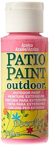 patio-paint-2oz-azalea