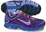 Nike Herren Magista Onda AG-R Fußballschuhe, Violett/Blau/Versilbert/Gelb (Hypr GRP/Mtllc Slvr-Prpl Dynst), 40 1/2 EU