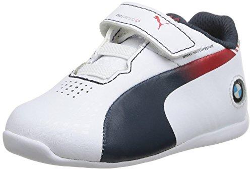 puma-evospeed-lo-bmw-1-3-kid-bl-baby-jungen-sneakers-weiss-white-bmw-team-blue-red-34