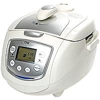 Robot de Cocina CHEF PREMIUM, a presión, ...