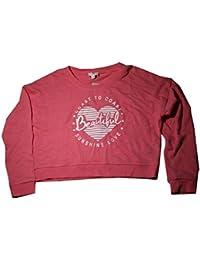 Suchergebnis auf für: pink glitzer Pullover