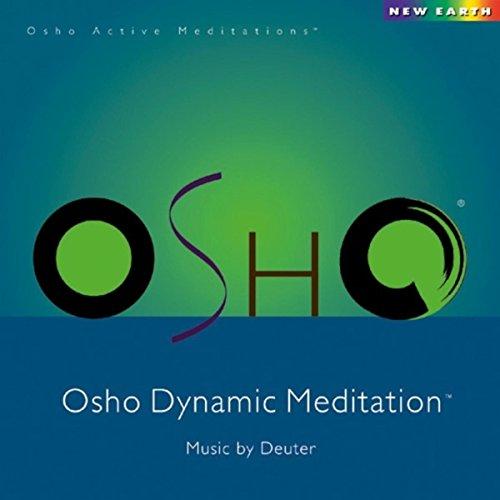 osho-dynamic-meditation