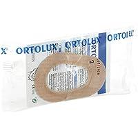 Ortolux Air Uhrglasverband small gelocht, 1 St preisvergleich bei billige-tabletten.eu