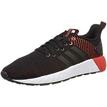 sports shoes d537a 2c96a adidas Questar BYD Scarpe da Running Uomo
