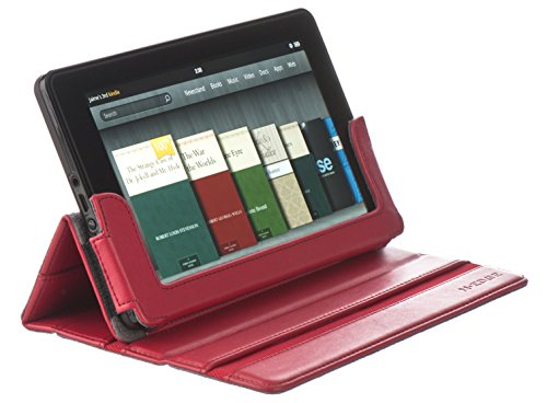 m-edge-incline-jacket-schutzhulle-fur-kindle-fire-rot