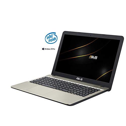 Asus VivoBook Notebook, Display 15.6