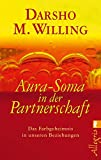 Aura Soma in der Partnerschaft (Amazon.de)