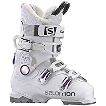 SALOMON Quest Access XF Damen Skischuhe