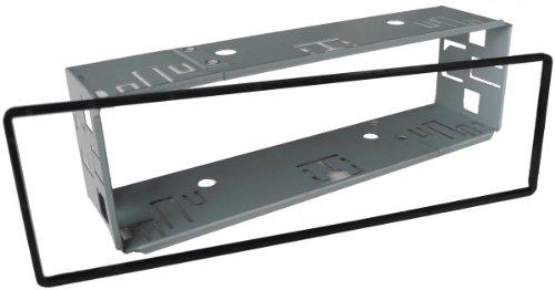 universal-din-radio-metallrahmen-inkl-2mm-distanzrahmen