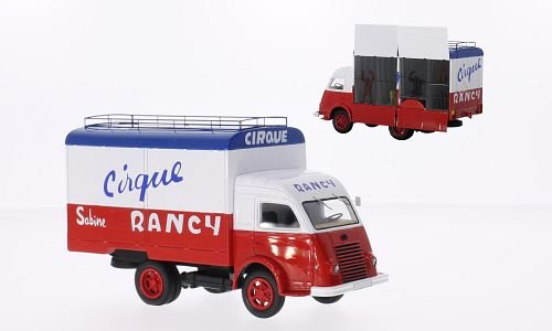 renault-galion-25t-cirque-sabine-rancy-modellauto-fertigmodell-perfex-143