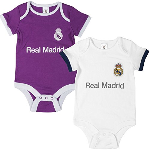 real-madrid-fc-2-pack-bodysuit-0-3-mths-pl