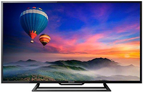 Sony KDL-40R455C 102 cm (40 Zoll) Fernseher (Full HD, Triple Tuner)